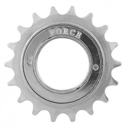 Pinion Force freewheel
