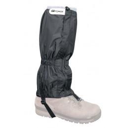 Protectii Picioare Force Ripstop Impermeabile