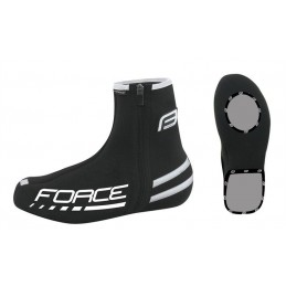 Warmers Pantofi Force Neopren