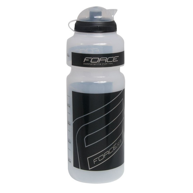 Bidon apa Force F 750ml