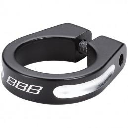 Colier Tija Sa BBB TheStrangler 31.8mm