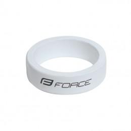 Distantier furca Force 1.1/8 10 mm
