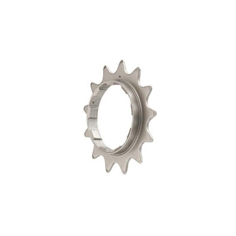 Pinion Reverse Ritzel single speed
