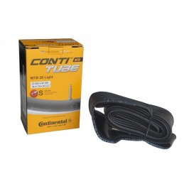 Continental MTB 29 Light