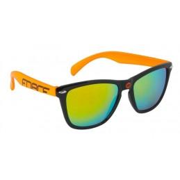 Ochelari Force Free Orange Laser