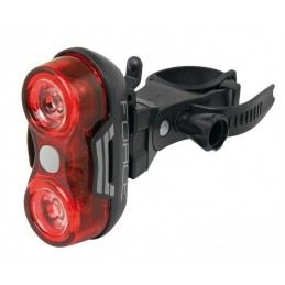 Stop Force Optic