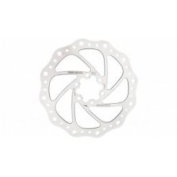 Disc frana Contec CDR-1