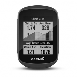 Garmin Edge 130 Plus GPS