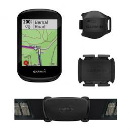 Garmin Edge 830 GPS Pachet senzori