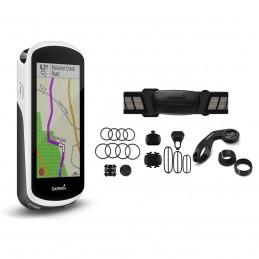 Garmin Edge 1030 GPS Pachet senzori