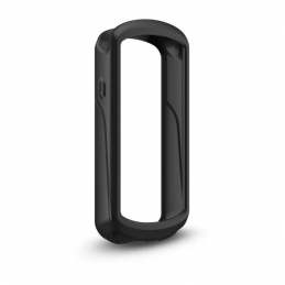 Husa silicon Garmin Edge 1030
