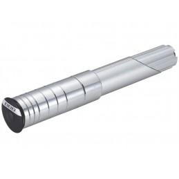 Adaptor Pipa BBB Extender 28.6/25.4