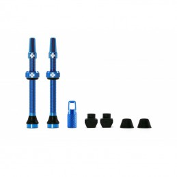Set Valve Tubeless Muc-Off...
