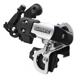 Shimano TOURNEY RD-FT35-A