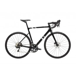 CANNONDALE CAAD13 DISC 105...