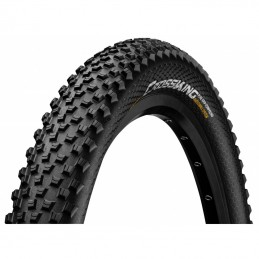 CONTINENTAL CROSS KING 27.5