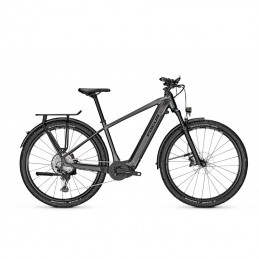 E-BIKE Focus Aventura 2 6.9...