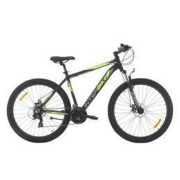 Sprint Interbike Gepard 29...