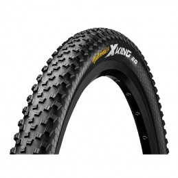 Continental Cross King 20 inch