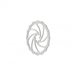 Disc frana Union 180mm
