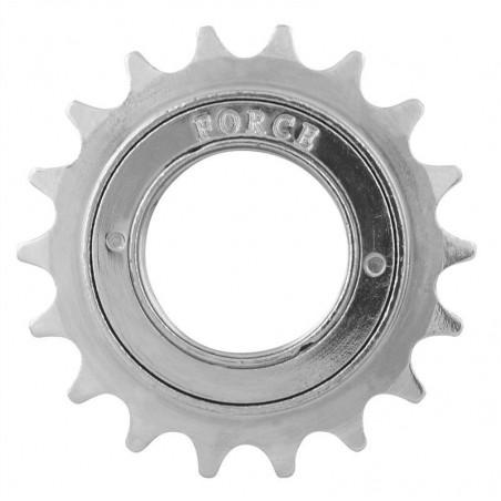 Pinion Force freewheel