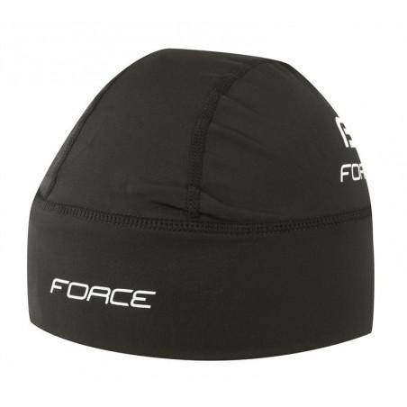 Caciula Casca Force