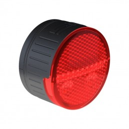 SP Connect stop All-Round Led Safety Light Red