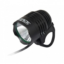 Force Glow2 1000L Cree Led
