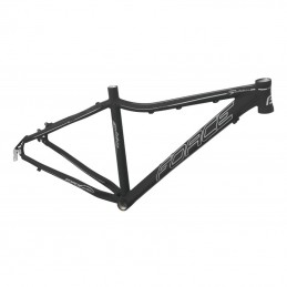 Cadru Force Galateia MTB 29 Lady