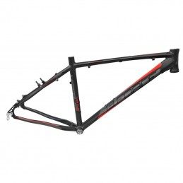 Cadru Force Virtus MTB 26