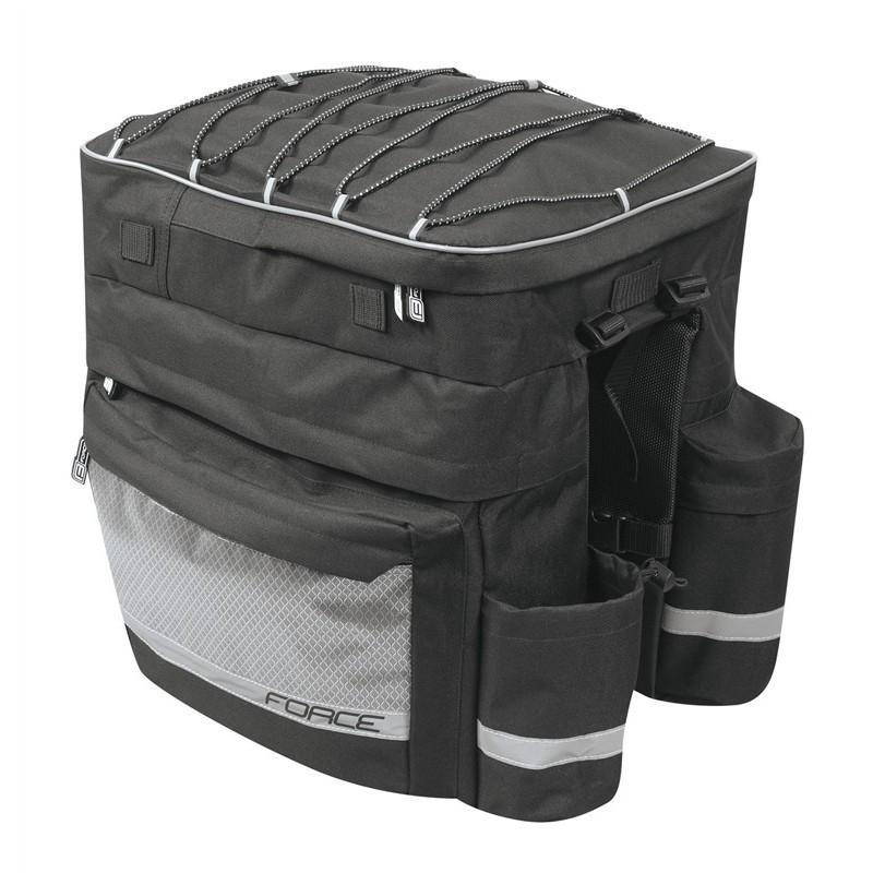 Geanta portbagaj spate Force Target