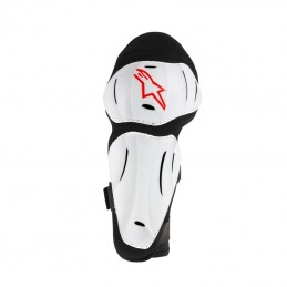 Protectii Alpinestars Line 2 Elbow Guard
