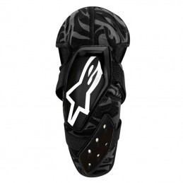 Protectii Alpinestars Moab Elbow Guard