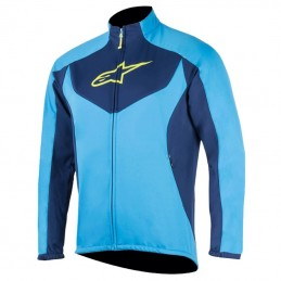 Jacheta Alpinestars MID LAYER