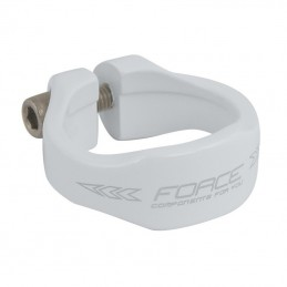 Colier Force 34.9 mm