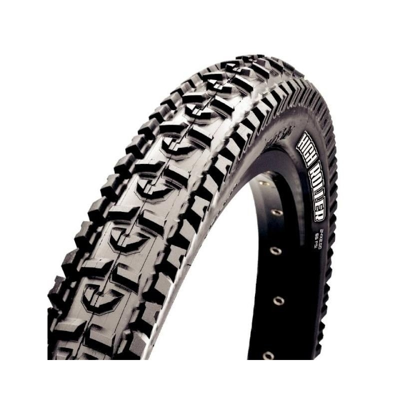 MAXXIS High Roller 26inch