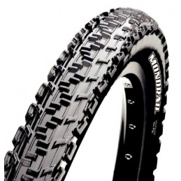 MAXXIS Monorail 26inch
