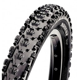 MAXXIS Ardent 26 inch