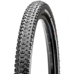 MAXXIS ARDENT RACE 29 inch 3C TR MOUNTAIN