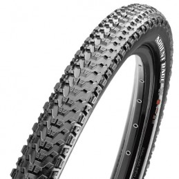 MAXXIS ARDENT RACE 27.5 inch 3C TR MOUNTAIN
