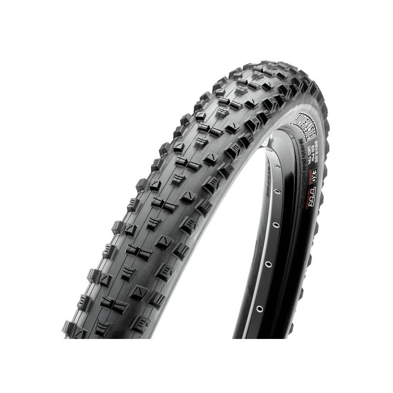 MAXXIS FOREKASTER 29 inch EXO TR MOUNTAIN