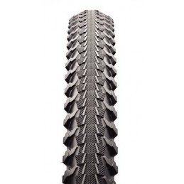 MAXXIS WORMDRIVE 26 inch