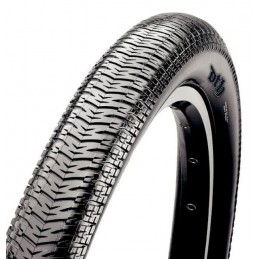 MAXXIS DTH SILKWORM 20 inch