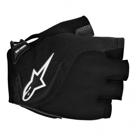 Manusi Alpinestars Pro-Light Short Finger