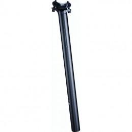 Tija sa BBB SkyScraper 31.6 mm