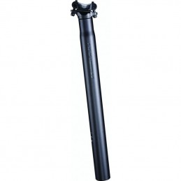 Tija sa BBB SkyScraper 25.4 mm