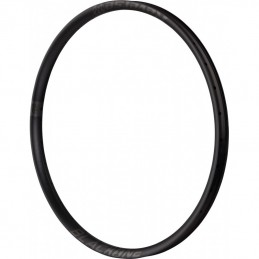 Janta Reverse Black One 29 inch
