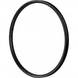 Janta Reverse Black One 27.5 inch