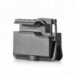 E-Bike Chip pentru motor BOX 4 Shimano