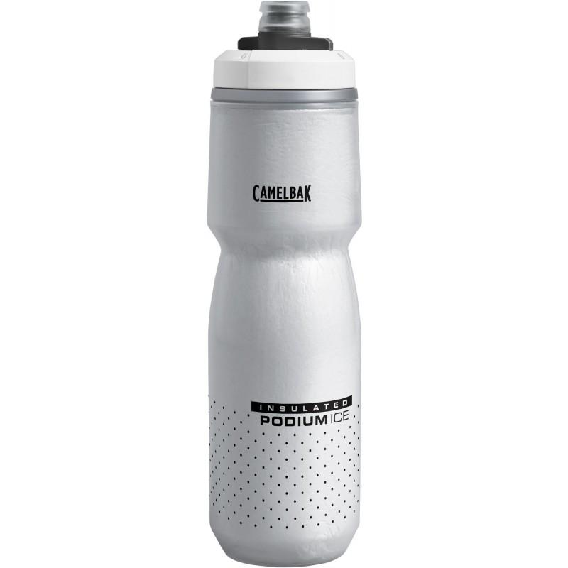 Bidon apa Camelbak Podium Ice 620ml